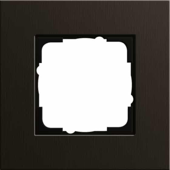 Picture of Esprit Dark Bronze from Swtch