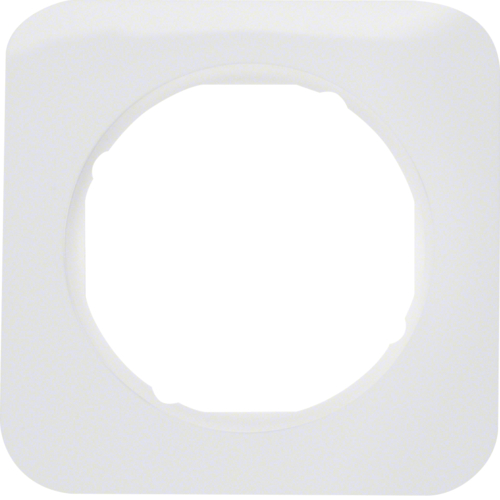 Picture of R.1 White from Swtch
