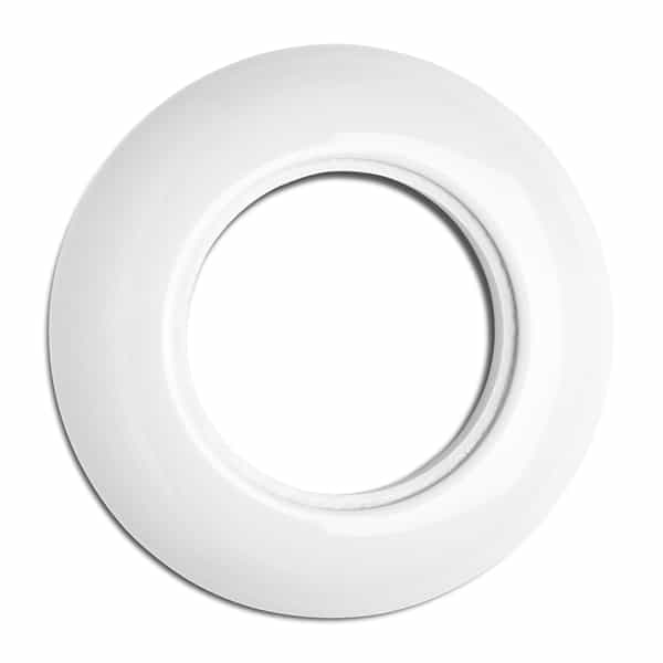 Picture of Porcelain Button from Swtch