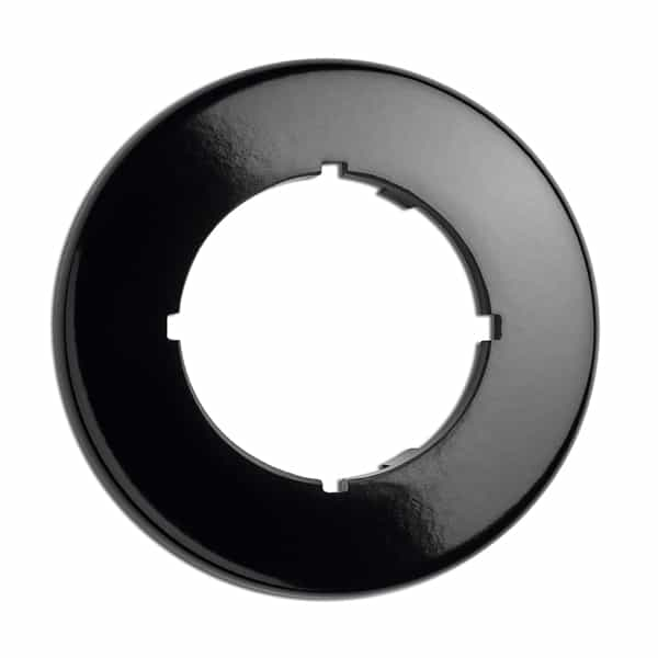 Picture of Bakelite Toggle Round from Swtch