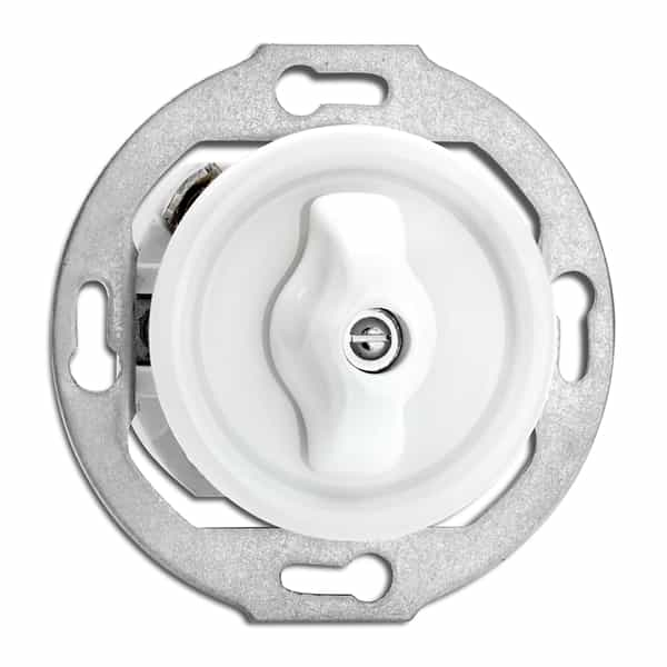 Picture of Porcelain Rotary from Swtch