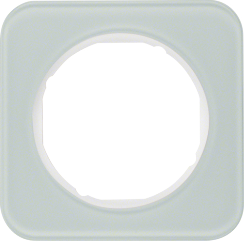 Picture of R.1 White Glass from Swtch