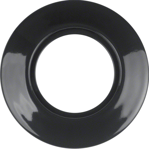 Picture of Serie 1930 Rosenthal Black from Swtch