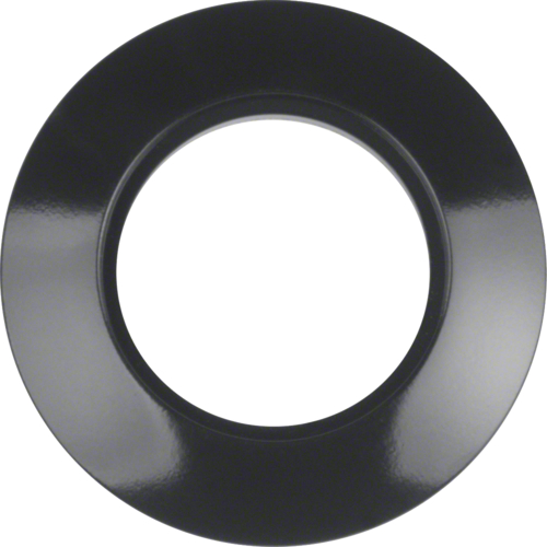 Picture of Serie 1930 Black from Swtch