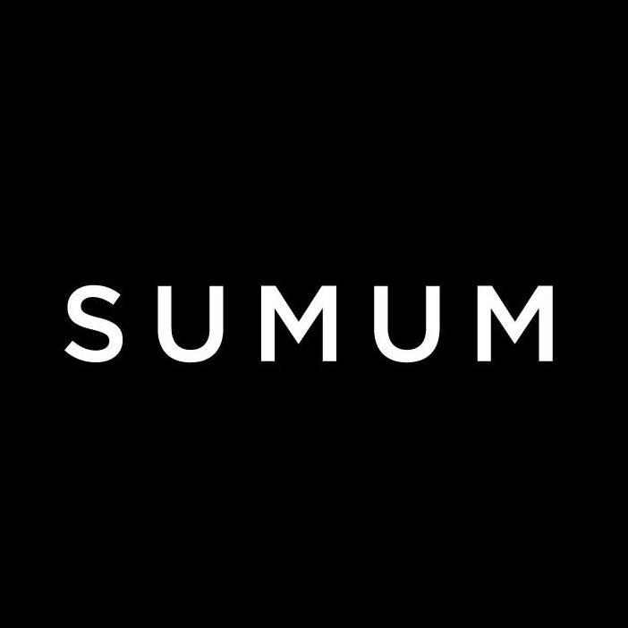 SUMUM logo