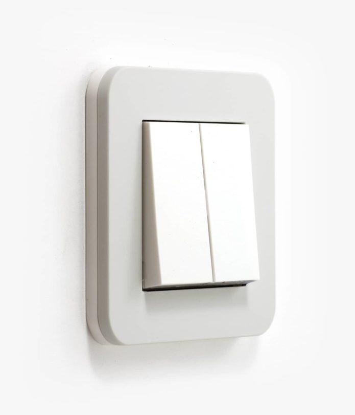 E3 Light Grey
