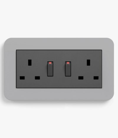 Picture of Sockets from Swtch