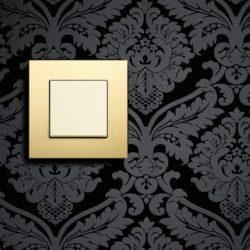 Esprit Gold