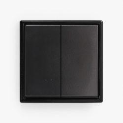 LS990 Black Double
