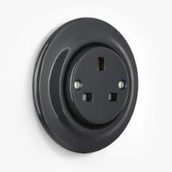 Roo Neutrals Socket