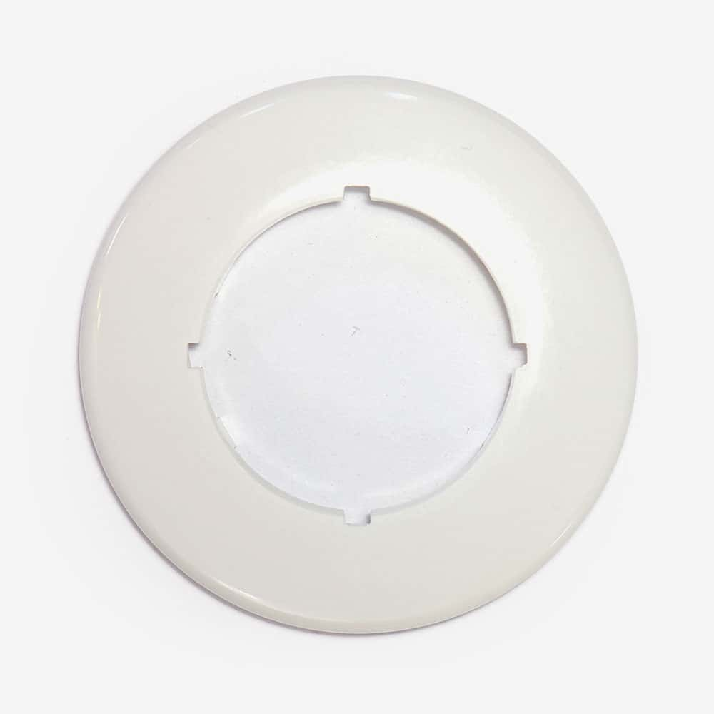 Picture of Duroplast Toggle Round from Swtch