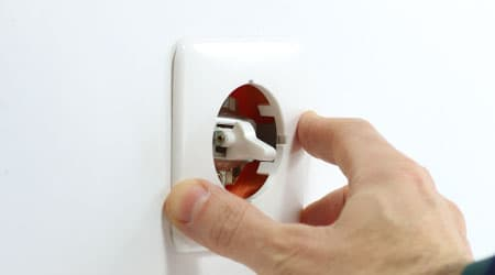 Picture of Installing THPG Toggle Switches from Swtch