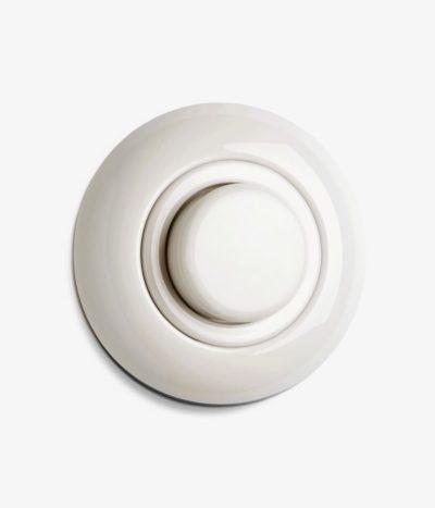 THPG Porcelain Dimmer